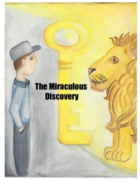 The Miraculous Discovery