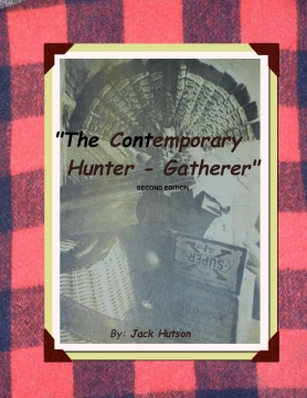 The Contemperary Hunter-Gatherer