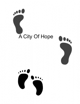 A City Of Hope