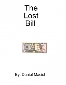 The Lost Bill