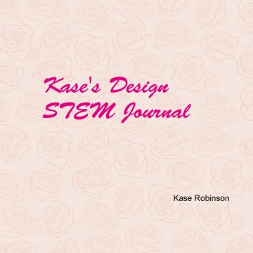 kase design journal