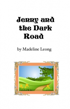 Jenny and the Dark Road