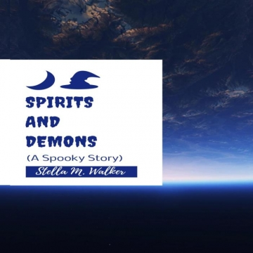 Spirits and Demons