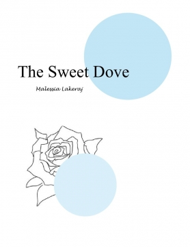The Sweet Dove