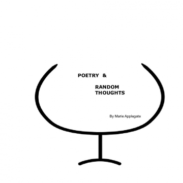 Poetry and Random Thoughts