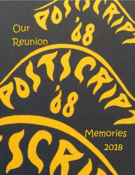 Bryant HS 50th Reunion