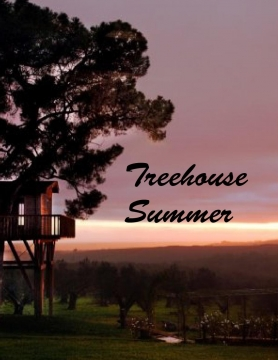 Treehouse Summer