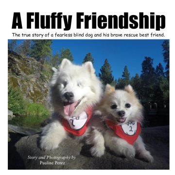 A Fluffy Friendship