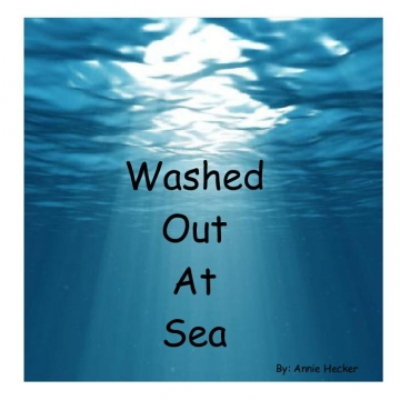 Washed Out At Sea
