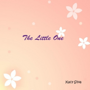 The Little One