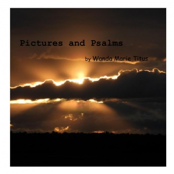 Pictures and Psalms