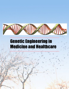 genetic engineering and modification in medicine and health care