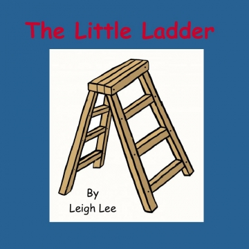 The Little Ladder