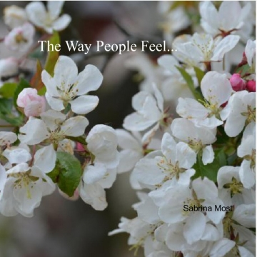 The Way People Feel...