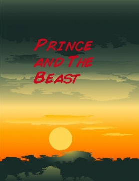 Prince and the Beast