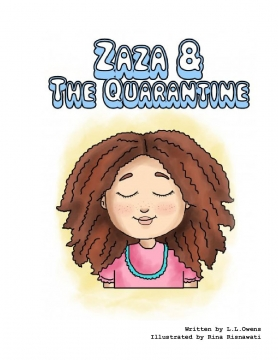 Zaza & The Quarantine