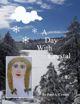 A Day With Crystal
