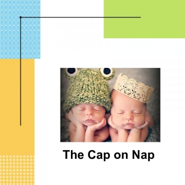 The Cap on Nap