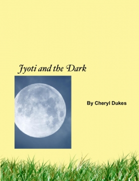 Jyoti and the Dark