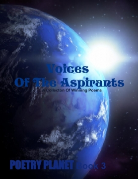 Voices Of The Aspirants