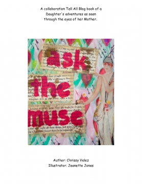 ASK THE MUSE