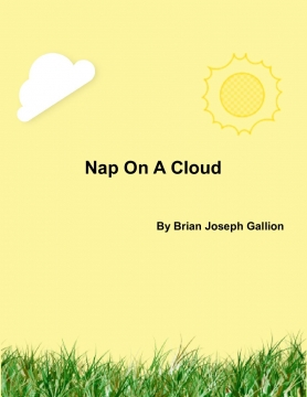 NAP ON A CLOUD