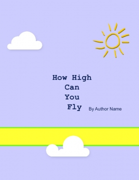How High Can You Fly