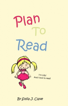 Plan To Read
