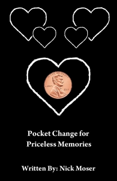 Pocket Change for Priceless Memories