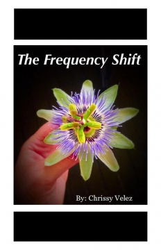 The Frequency Shift