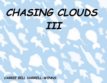 CHASING CLOUDS III