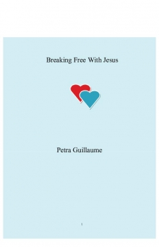 Breaking Free WIth Jesus