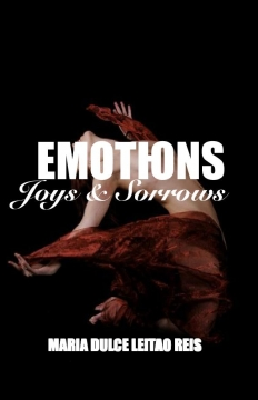 EMOTIONS-Joys And Sorrows