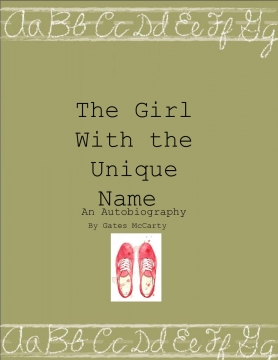 The Girl With the Unique Name