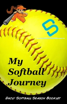 Softballa - My Softball Journey