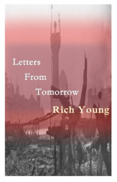 Letters From Tomorrow