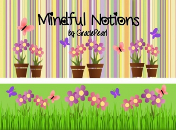 Mindful Notions