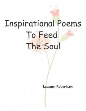Inspirational poems to feed the soul