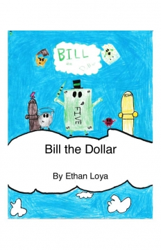 Bill the Dollar