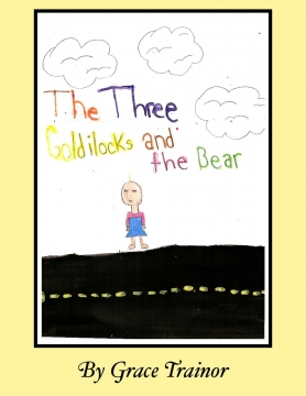 The Three Goldilocks and the Bear