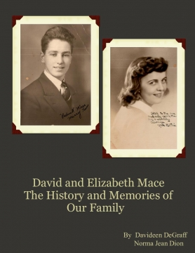 David and Elizabeth Mace
