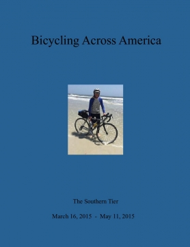 Bicycling Across America