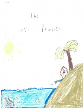 The Lost Princess