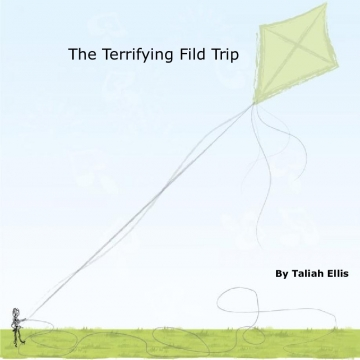 the Terrifying Fild Trip