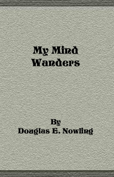 My Mind Wanders