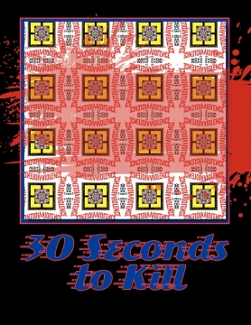 30 Seconds to Kill