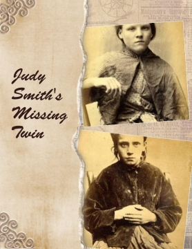 Judy Smith's Missing Twin