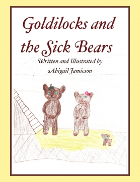Goldilocks and the Sick Bears