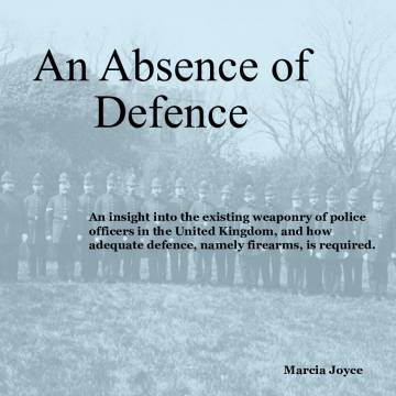 An Absence of Defence