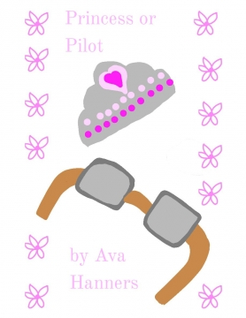 Princess or Pilot